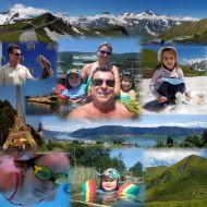 Kärnten, Ossiachersee, COVID, kein Kefalonia
